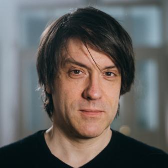 Philipp Hirsch
