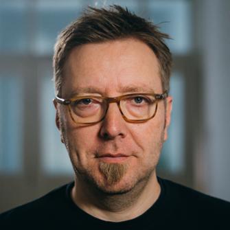 Stephan Lessoing