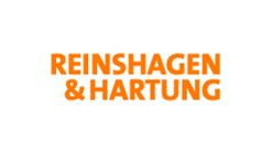 Reinshagen & Hartung