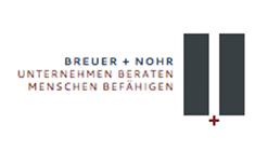 Breuer + Nohr