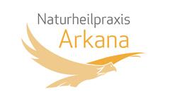 Naturheilpraxis Arkana