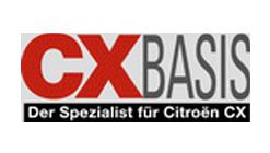 CX Basis