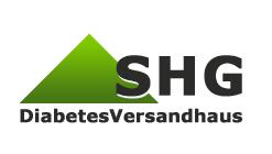 SHG – DiabetesVersandhaus