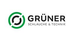 Grüner – Schlauch&Technik