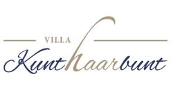 Villa Kunthaarbunt