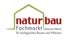Naturbau Fachmarkt
