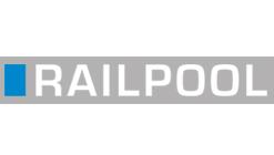 Railpool