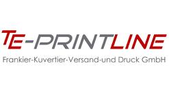 TE-Printline