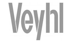 Veyhl – Metallbau