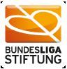 Bundesliga-Stiftung