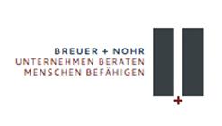 Breuer&Nohr