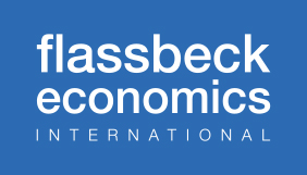 Flassbeck International