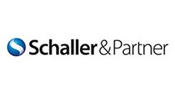 Schall&Partner