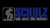 Schulz