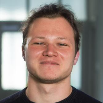 Tristan Bolkenius