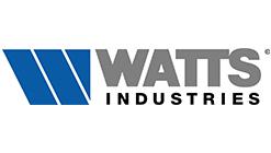 Watts Industries