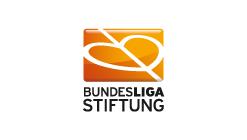Bundesliga Stiftung