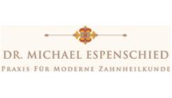 Dr. Michael Espenschied