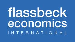 flassbeck economics International