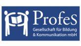 Profis Gesellschaft für Bildung & Kommunikation