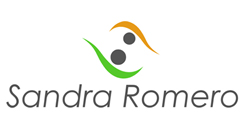Sandra Romoero – Hypnosepraxis