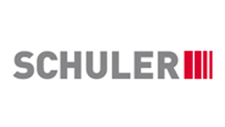 Schuler – Outstanding Mobile Solutions