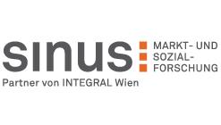 Sinus – Markt- und Sozialforschung