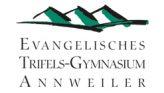 Trifels-Gymnasium Annweiler
