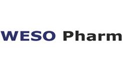 Weso Pharm – Pharmagroßhandel