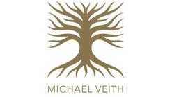 Michael W. Veith – veith.garden