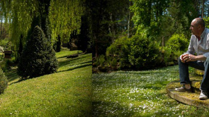 veith.garden