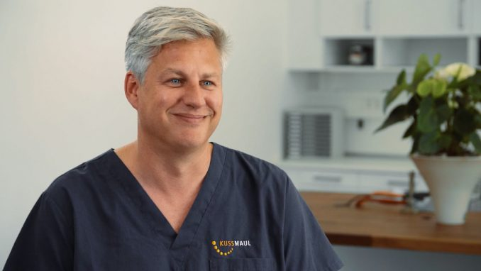 Zahnarzt Dr.Kussmaul - Praxisportrait